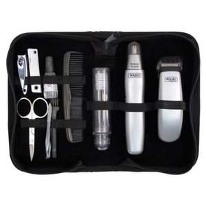 ** Wahl Grooming Kit now £8.49 @ Sainsburys (+£3.95 delivery) **