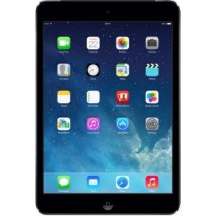 iPad Mini (Wifi/Cellular, 16GB) - Was £389, now £299 at Argos