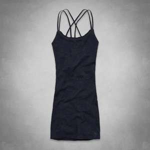 Abercrombie & Fitch Dress was 58£ now 11.60 avaiable in 3 colours with free delivery