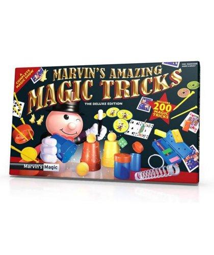 Marvins Magic was £19.99 now less than half price £5.99 @ Argos