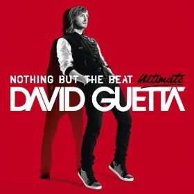 David Guetta - Nothing But the Beat Ultimate - MP3 album 99p on Amazon