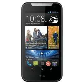 Vodafone HTC Desire 310 White possible £65 with the £10 code @ Tesco Direct