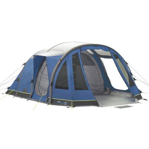 Outwell Tomcat MP Inflatable Tent, Save 40% £599.95 @ caseysoutdoorleisure