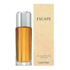 Calvin Klein Escape for her 100ml EDP @ Superdrug £18 reduced from £67 delivered