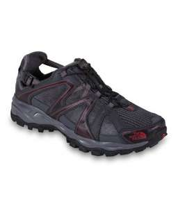 The North Face Men's Sieve IV Shoes 50% Off £42.50