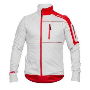 Planet X Echostorm Softshell Jacket - £29.99