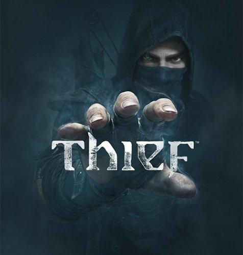 Thief (Steam) £6.66 @ Humble Store