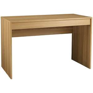 John Lewis Kirby Office Desk..Reduced from £49 to bargain £14...Got free delivery too