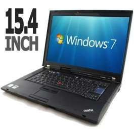 Refurbished Laptops from £129.90 @ Microdream