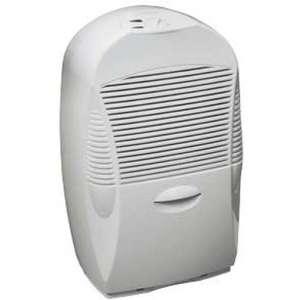 Ebac Amazon 15 Dehumidifier (Which Recommended) - £69 - Free delivery B&Q (is currently £199 direct from Ebac).