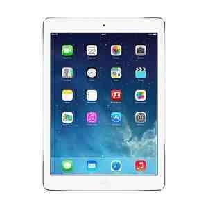 Apple IPAD Air 16GB WIFI ( Refurbished with 12 Months Warranty ) £299 including Delivery @ Tesco Outlet /Ebay