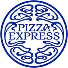 2 for 1 @ pizza express if on Orange/EE