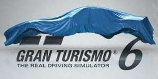 Gran Turismo 6 Torque & Precision Pack DLC (PS3) (Anniversary Cars) 99p @ Gameseek Via eBay
