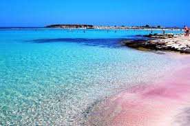 CRETE 14 NIGHTS £111.37 PP, return flights baggage hotel and included (18-30's) from Birmingham 21/8/14 based on 4 sharing £445.47 @ tescocompare