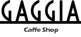 Gaggia Baby ABS Coffee Machine Was £269 Now £159 Plus £5.60 P&P @ Homewares / Caffe Shop Ltd