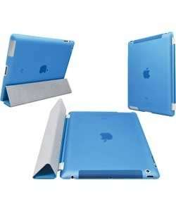 Ipad Smart Cover only Was £19.99 Now £5.99 Free C&C/£3.95 Delivery @ Argos
