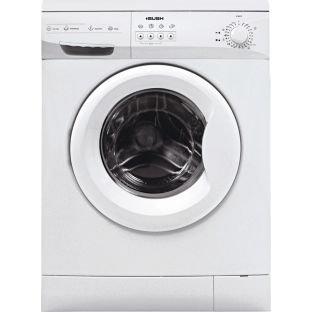 Bush A147Q 7KG 1400rpm Washing Machine £151.66 Delivered @ Argos