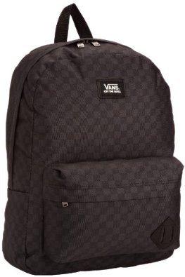Vans backpack was £30! now £12 @ Amazon
