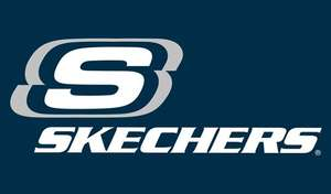 Free Sketchers shoes (any pair!) @ Sketchers.co.uk