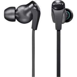 Sony MDR-XB30EX In-Ear Headphones now £14.99 @ Argos (Instore)