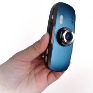 E-Prance newG1W nova trek 2.7 car dash camera £29.29 From EPRANCE and fulfilled by AMAZON