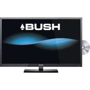 Bush 40 Inch Full HD 1080p LED TV/DVD Combi £199.99 (Was £299.99) @ Argos