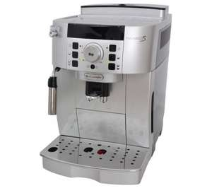 DELONGHI ECAM 22.110.S Espresso Machine, Currys £289.97