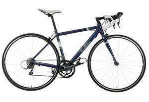 Pendleton Initial Road Bike. Was £399, now £229.00 (potential around £185) Halfords instore and online.