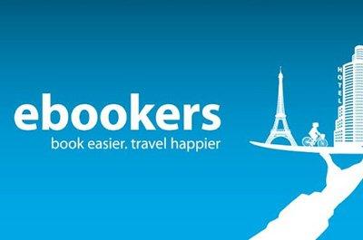 London-Bangkok RTN flight 9-21st Nov for £349.20 + 1.9% Quidco @ ebookers