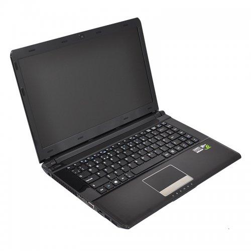 """SkyFire IV (MSI GE40 Barebone), Gaming Laptop, 14"""" , i5-4210M, GTX850M 2GB DDR5, 4GB RAM, 500GB HDD, NO OS, £496 @ PC Specialist"""