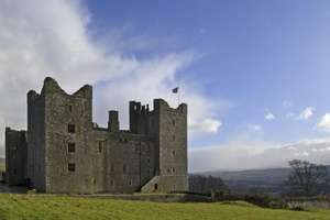 £4 instead of £8.50 adult entry to Bolton Castle, £13 for 2 adults & 3 kids at Wowcher