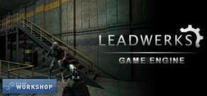 Leadwerks Game Engine: Indie Edition @ Steam, £37.99 50% off