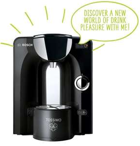 Tassimo Charmy £44 on Bosch's website