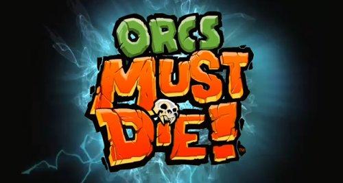 Orcs Must Die Bundle 60p @ IndieAmmoBox