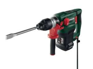 PARKSIDE SDS-plus Hammer Drill £44.99 at LIDL from 14th August
