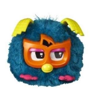 Furby Party Rockers Teal Interactive Soft Toy.  was £29.99 now £12.99 @ argos