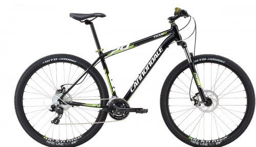 Cannondale Trail 29 7 Mountain Bike 2014 - Hardtail MTB £349.99 @ Tredz