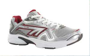 Save 60% + variable TCB OFF WALKING SHOES, TRAINERS and Golf shoes. men's, women's and children's @ Hi-Tec Sports