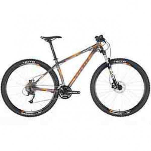 Vitus 290 (29er) nucleus mountain bike £374.99 @ CRC