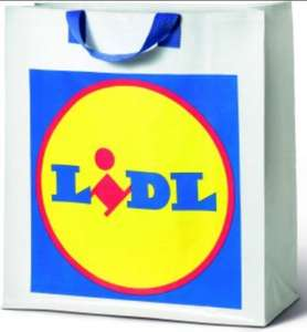 Lidl Asian Week Offers Starting 21st August: Onions (1Kg) 39p; Paneer £1.29; Lassi 79p; Indian Ready Meal £1.49; Poppadoms 99p; 4 Mini Naans 59p; Soy, Ginger & Garlic Marinade 79p; Curry Sauce 89p; Sweet Chilli Sauce 99p; Lucky Bamboo £3.69;