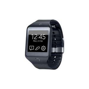 Samsung Gear 2 Neo Watch £99 @ 3 instore Usually £169