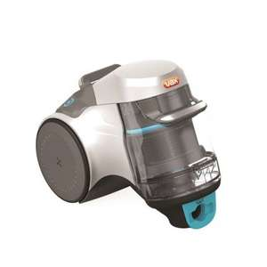 Vax Air Silence Pet Cylinder Vacuum Cleaner £59.99 @ Vax
