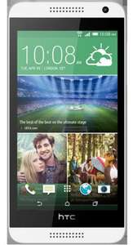 HTC DESIRE 610 CHEAPER THAN AMAZON! £174.95 @ Phones4U