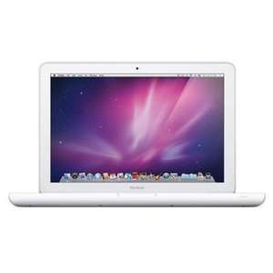 Refurb Apple Macbook  13.3 inch. 12 months warranty £479.99 @ idealworld