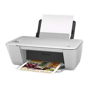 HP2540  3 in 1 printer with AirPrint function £35 @ Asda