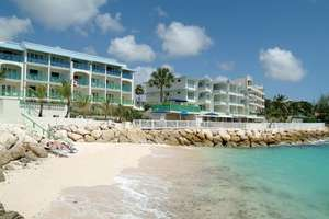 7 nights sc at the 3* rostrevor hotel in barbados £836 per couple!!!! from manchester tescocompare