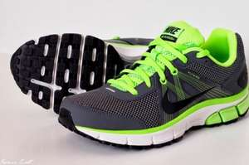 Nike Air Icarus+ £25.20 @ Nike Outlet Edinburgh