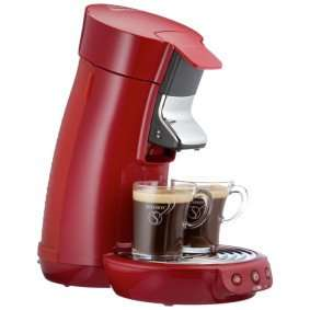 Philips Senseo Coffee Machine £19.99 + free collection from store/instore @ maplin.co.uk