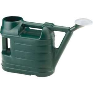 Standard Watering Can - 6.5 Litre £1.99 @ Argos
