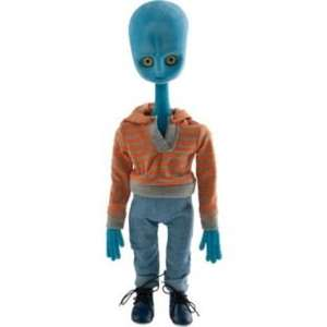 Chad Valley Argos Alien family from only £4.99 each!